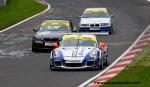 WEB 548 Landgraf Motorsport PD 2