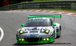 WEB 912 Manthey Racing PD 1