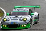 WEB 912 Manthey Racing PD 2