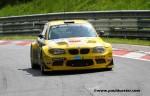 WEB 93 Leutheuser Racing PD 1