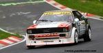 WEB 96 MSC-Taunus-Racing-Team PD 1