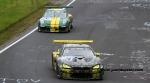 web 999 Walkenhorst Motorsport powered by Dunlop PD 1