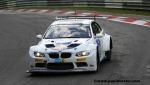 WEB45 TC R Vetter Motorsport PD 1