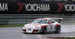 WEB 109 Frikadelli Racing Team PD 1