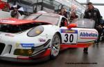 WEB 30 Frikadelli Racing PD 1