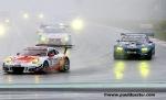 WEB 30 Frikadelli Racing PD 2