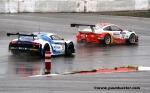 WEB 30 Frikadelli Racing PD 4