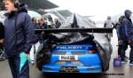 WEB 4 Falken Motorsport PD 1