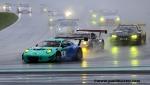 WEB 4 Falken Motorsport PD 2