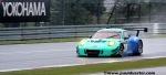 WEB 4 Falken Motorsport PD 3