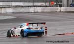 WEB 55 Fahrenbacher Racing PD 1