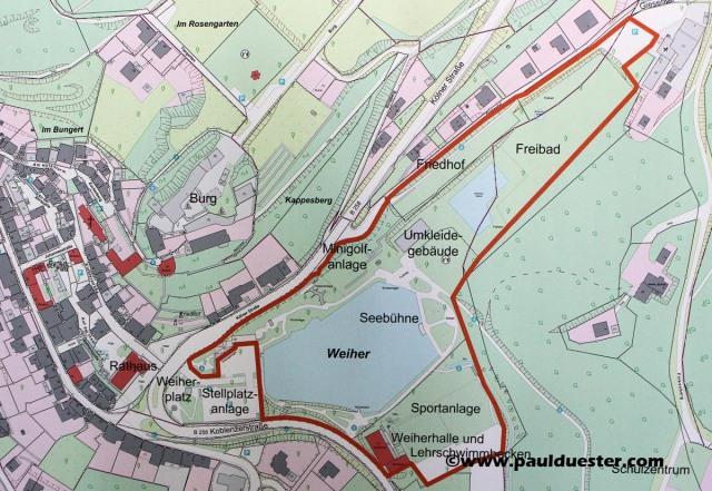 web-1309-weiherpark-blankenheim-pd-1