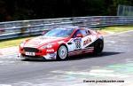 web-188-team-mathol-racing-pd-1