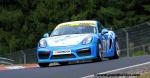 web-24-team-mathol-racing-pd-1