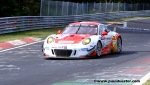 web-30-frikadelli-racing-team-pd-1