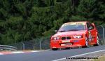 web-300-pixum-team-adrenalin-motorsport-pd-1