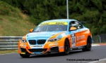 web-304-pixum-team-adrenalin-motorsport-pd-1