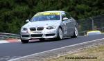 web-305-pixum-team-adrenalin-motorsport-pd-1