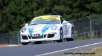 web-320-aesthetic-racing-gmbh-pd-1