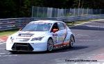 web-330-mathilda-racing-pd-1