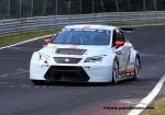 web-330-mathilda-racing-pd-2