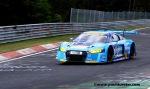 web-34-car-collection-motorsport-pd-1