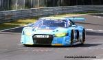 web-34-car-collection-motorsport-pd-2