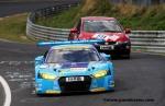 web-34-car-collection-motorsport-pd-3