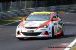 web-344-lubner-motorsport-pd-1