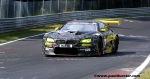 web-36-walkenhorst-motorsport-powered-by-dunlop-pd-1