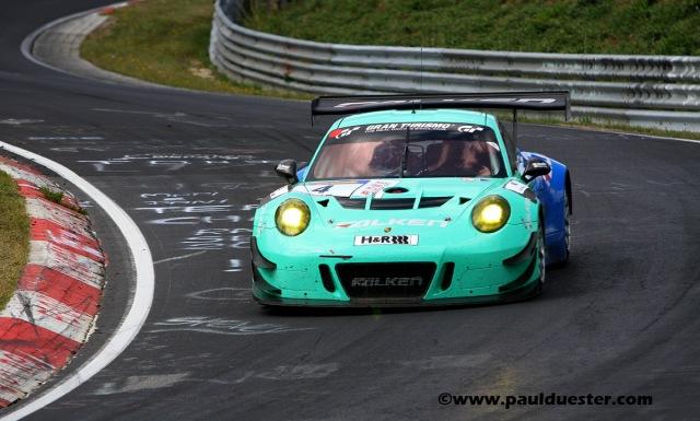 web-4-falken-motorsports-pd-1