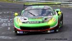 web-48-rinaldi-racing-pd-2