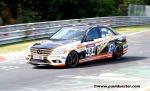 web-484-team-autoarena-motorsport-pd-1