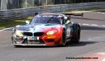 web-50-walkenhorst-motorsport-powered-by-dunlop-pd-2