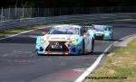 web-55-farnbacher-racing-pd-1