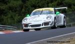 web-576-raceunion-teichmann-racing-pd-1