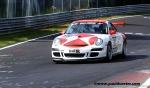 web-599-bonk-motorsport-pd-1