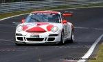 web-599-bonk-motorsport-pd-2