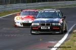 web-606-pixum-team-adrenalin-motorsport-pd-1