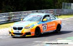 web-670-pixum-team-adrenalin-motorsport-pd-1