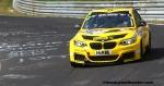 web-682-walkenhorst-motorsport-powered-by-dunlop-pd-1