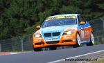 web-7-pixum-team-adrenalin-motorsport-pd-1