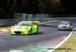 web-911-manthey-racing-pd-1