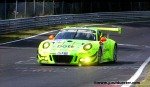 web-911-manthey-racing-pd-2