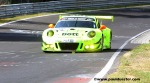 web-911-manthey-racing-pd-3