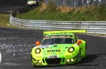 web-911-manthey-racing-pd-4