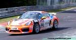 web-960-raceunion-teichmann-racing-pd-1