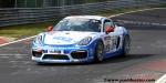 web-966-team-mathol-racing-pd-1