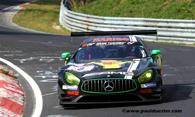 web-haribo-racing-team-pd-1