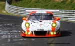 web12-manthey-racing-pd-2